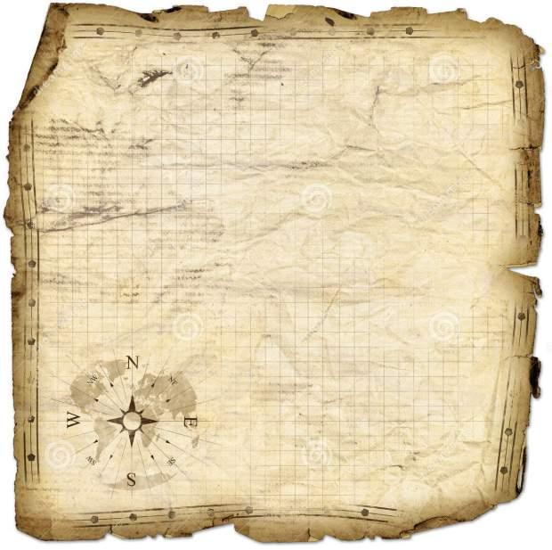 MIND MAPS & MENTAL MANUALS