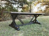 Tobin Table