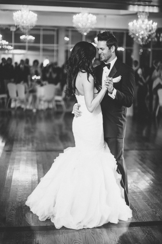 married: rachel allish zamora & johnny cavanaugh // rachelaz.com
