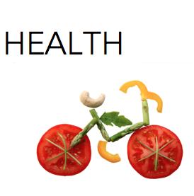 HEALTH