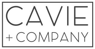 Cavie And Company